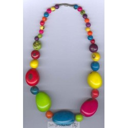 C185 Colliers tagua