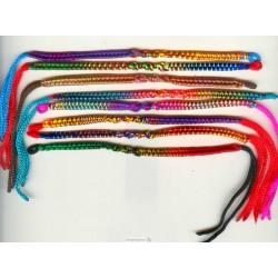 BTP 7 Bracelet fil nylon