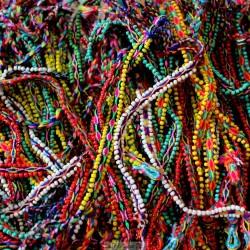 BIND 4 Bracelets