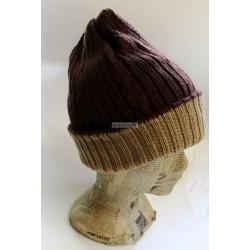 BONNET PELO PELO Bonnets laine naturelle