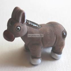 ANX MINI Animaux céramique du Pérou