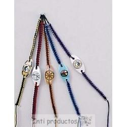 BT Surf bracelet