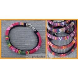 BMTA Bracelets manta