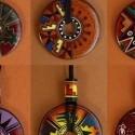 Colliers céramiques